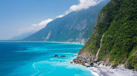 Small Group Taroko Gorge Classic Day Tour