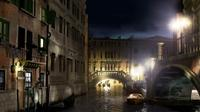 Mysteries and Legends Walking Tour of Venice