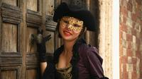 Seductive Venice Private Walking Tour: The City of Vice and Seduction