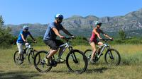 Konavle Biking and Culture Discovery Tour from Dubrovnik