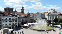 Original Braga City Tour
