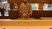 Tokyo Robot Cabaret Show and Authentic Kaiseki Dinner