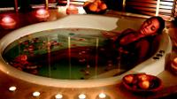 4 day Thalasso Package in Agadir