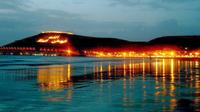 4 Days 3 Nights Agadir City Break
