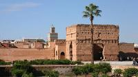 Marrakech Day Tour d'Essaouira - Essaouira -