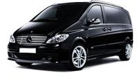 One way Essaouira Airport Transfer
