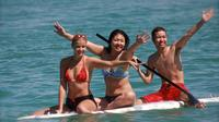 Private Miami Water Activity Package