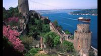 Best of Istanbul Visite - Istanbul -