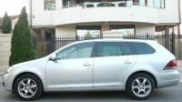 Private Departure Transfer: Constanta Departure Hotel to Bucharest Airport Transfer Private Car Transfers