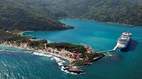 Day Trip to Búzios from Rio de Janeiro: Sightseeing Tour, Bay Cruise and Lunch