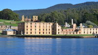 Port Arthur, Richmond and Tasman Peninsula Day Trip from Hobart image 1