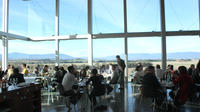 Yarra Valley Food and Wine Day Trip from Melbourne Including Lunch at Yering Station image 1