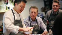 Private Melbourne Market Tour and Vietnamese Cooking Class