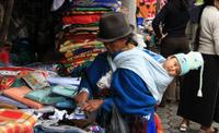 Otavalo Cultural Day Trip