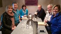Private Tour: Barossa Valley Indulgence Day Trip from Adelaide Including Make Your Own Blend Experience