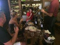 Private Wine Tasting Tour in Tenerife