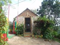 Private Nine Mile, Bob Marley Mausoleum Tour from Ocho Rios