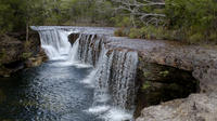 12-Day Cape York 4WD Adventure from Cairns Including Cooktown, Weipa and Varilya Point
