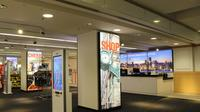 State Street historique Magasin Tour Macy - Chicago -