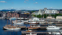 Oslo Forever Walking Tour