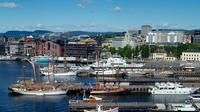 The Essential Oslo Private Walking Tour