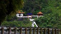 Express Booking : Taroko National Park from Hualien City