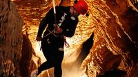 Waitomo Caves Adventures, Auckland CBD Adventure & Extreme Sports