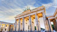 Full-Day Berlin Excursion with Round-Trip Transportation from Warnemnde or Rostock