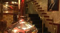 Private Best of Amsterdam Breweries Tour