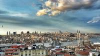 Istanbul Petit Groupe Visite et Walking Tour Culinary - Istanbul -