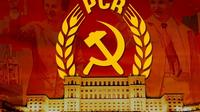 Communist Era Bucharest Tour