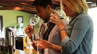 Margaret River Wine, Cheese and Chocolate Tour