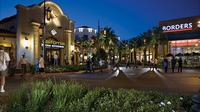 Town Square Las Vegas - Shop and Play