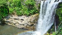 Waterfalls Tour in Guanacaste