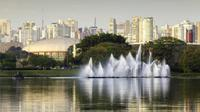 S�o Paulo Private City Tour