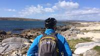 Luxury 7-Day Wild Atlantic Way e-Bike Cycling Holiday from Galway image 1