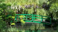Day Trip to Giverny with Private Driver and Guide