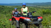 2-Hour ATV Tour