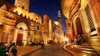 Cairo Arrival Airport Transfers To Cairo, Giza and Pyramid Hotels Private Car Transfers