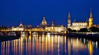 Private Day Trip Dresde de Prague - Prague -