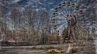 The Ultimate 2-Day Chernobyl Tour from Kiev