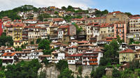Private Day Trip to Veliko Tarnovo and Arbanassi from Ruse image 1