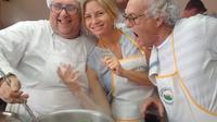 8 Day Gastronomical Tuscan Cooking Adventure