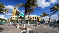 Nassau Shore Excursion: Island Highlights Sightseeing Tour