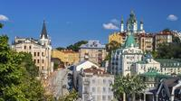 4-Day Small-Group Tour of Kiev Highlights