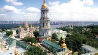 5-Day Small-Group Tour of Kiev Highlights
