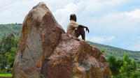 Burundi Cultural and Historical 7 Day Tour