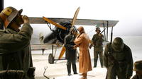 Knights of the Sky - The Great War Exhibition in Blenheim, Blenheim Tours and Sightseeing