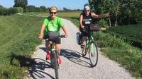 Half-Day Guided Venice Country Bike Tour
