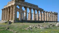 7-Day Highlights Tour of Sicily